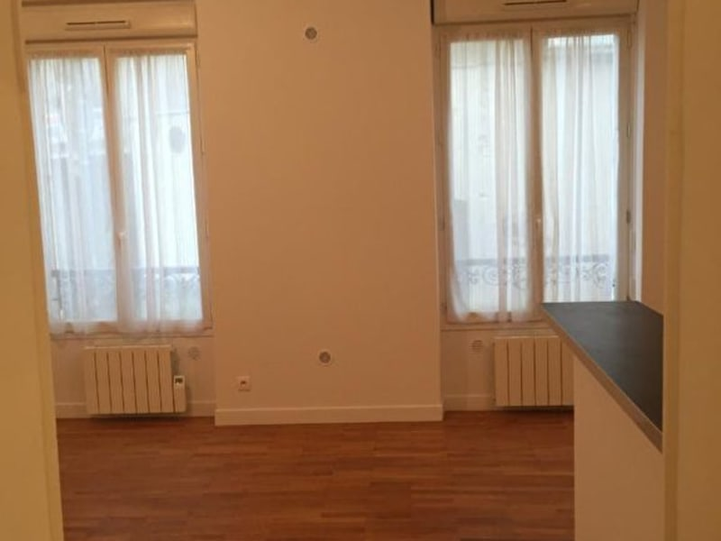 Location appartement Montmorency 699,75€ CC - Photo 4