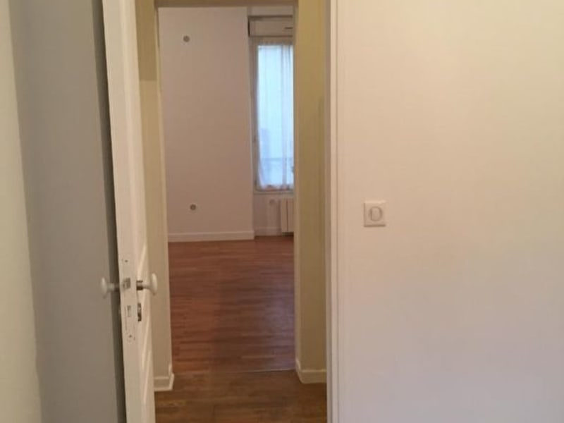 Location appartement Montmorency 699,75€ CC - Photo 5