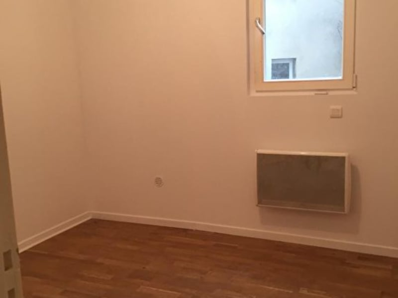 Location appartement Montmorency 699,75€ CC - Photo 6