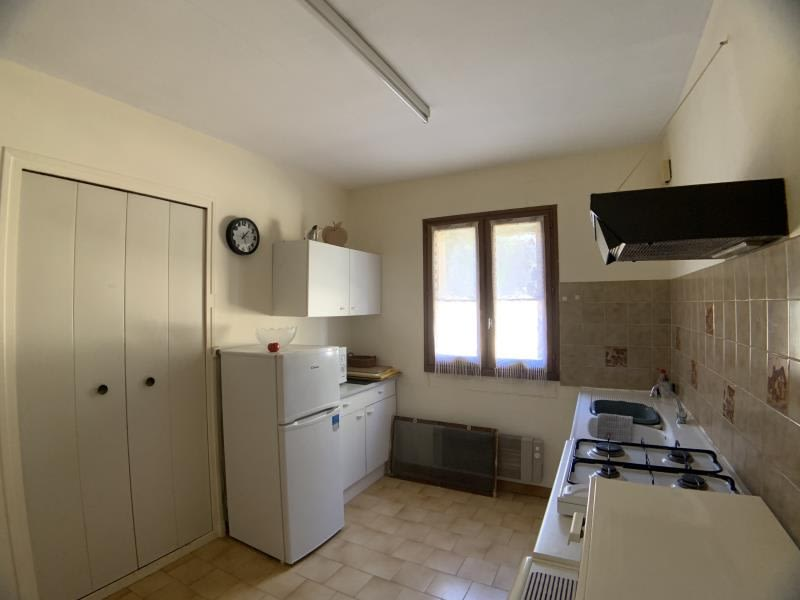 Vente maison / villa Vallon pont d arc 212 000€ - Photo 5