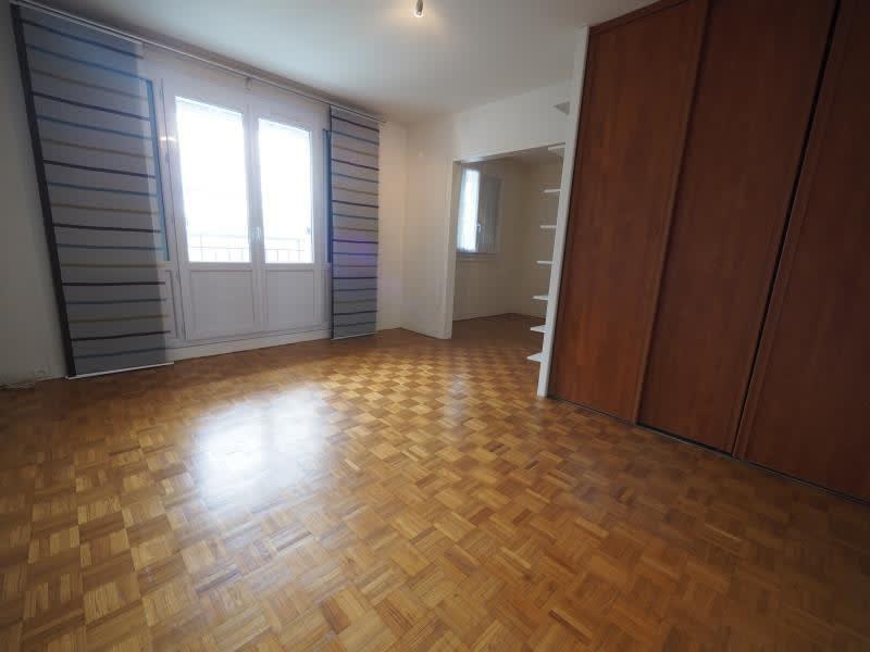 Vente appartement Bois d arcy 173000€ - Photo 1
