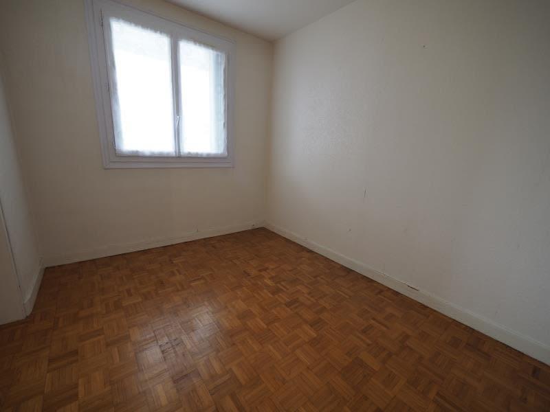 Vente appartement Bois d arcy 173000€ - Photo 2