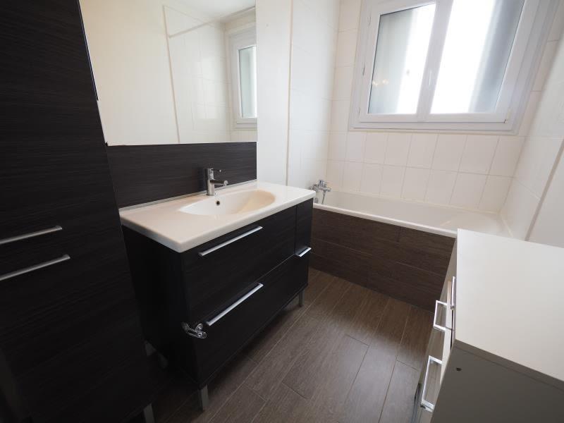 Vente appartement Bois d arcy 173000€ - Photo 4