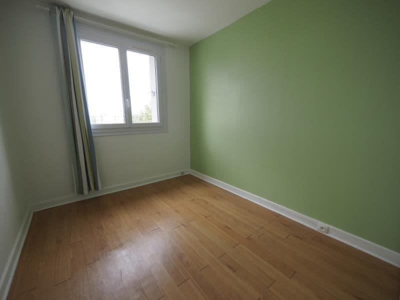 Vente appartement Bois d arcy 173000€ - Photo 5