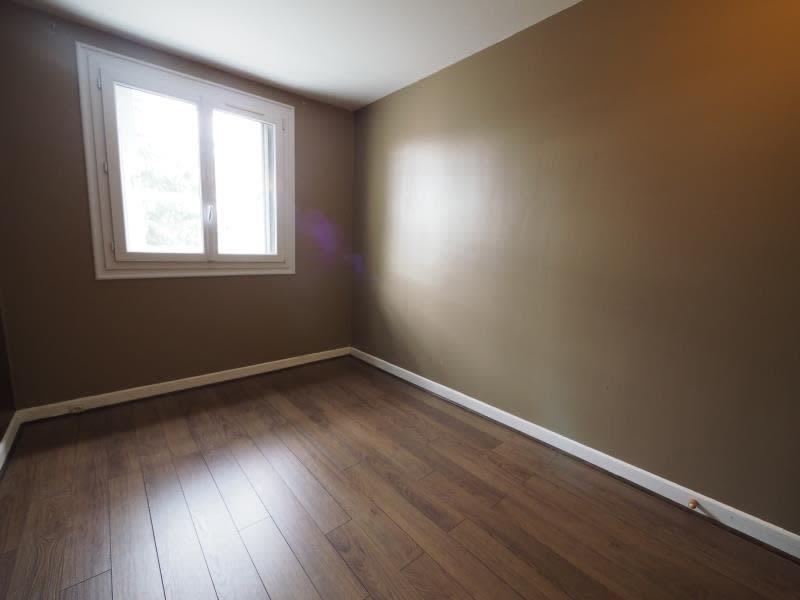 Vente appartement Bois d arcy 173000€ - Photo 6