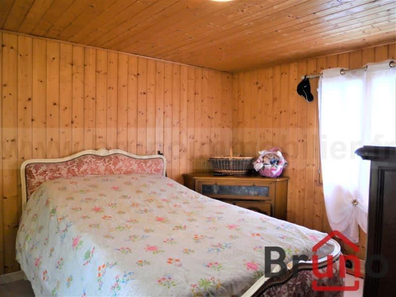 Vente maison / villa Ponthoile 139900€ - Photo 6