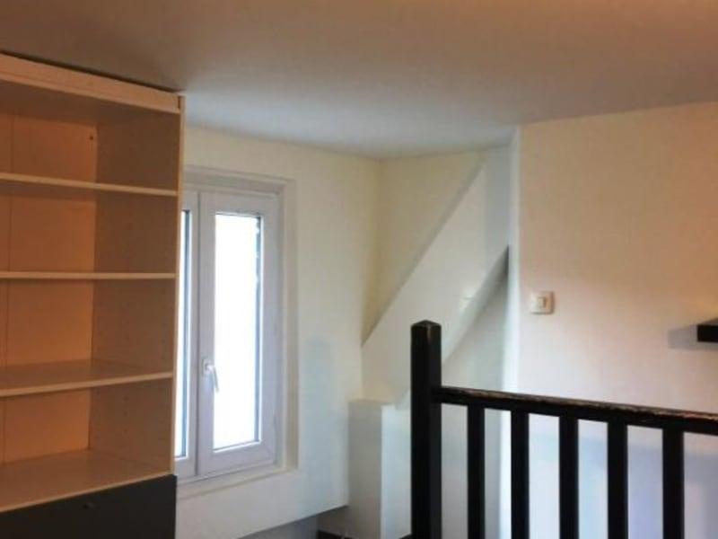 Alquiler  apartamento Clamart 820€ CC - Fotografía 2