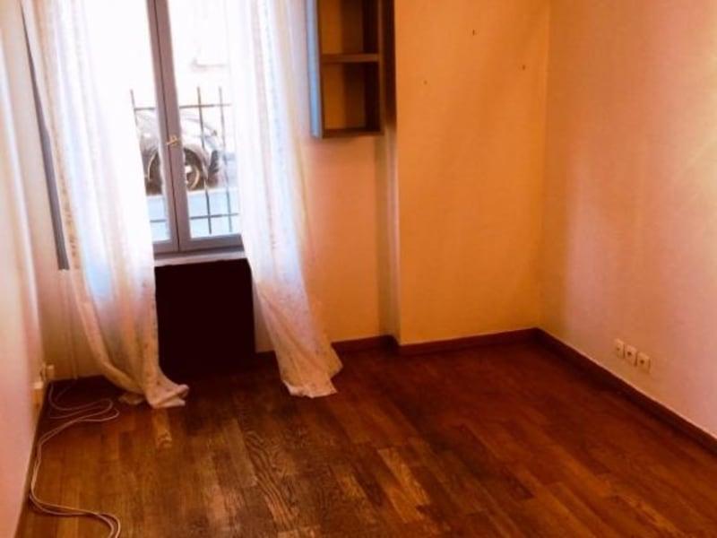Alquiler  apartamento Clamart 820€ CC - Fotografía 3