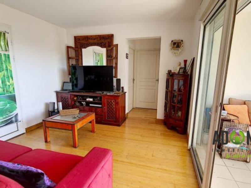 Vente appartement Saint-denis 199000€ - Photo 2