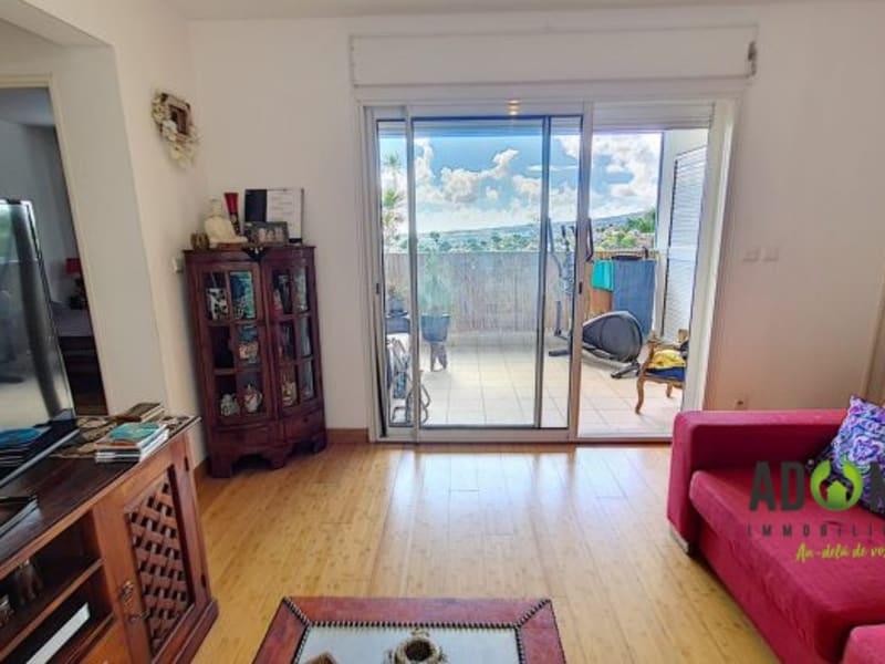 Vente appartement Saint-denis 199000€ - Photo 3