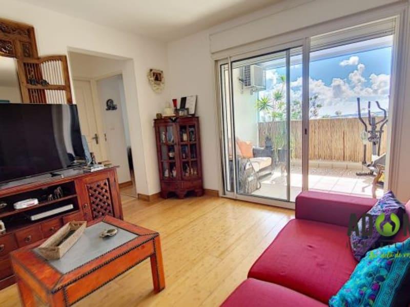 Vente appartement Saint-denis 199000€ - Photo 4