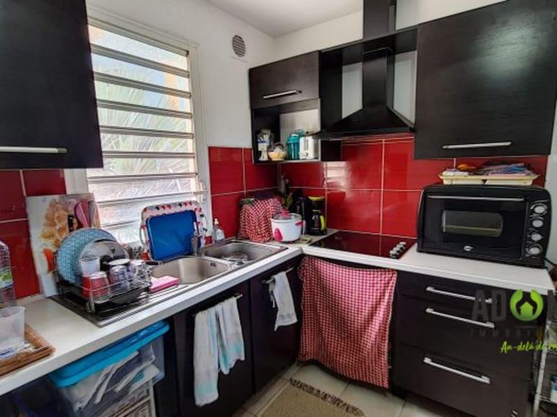 Vente appartement Saint-denis 199000€ - Photo 5