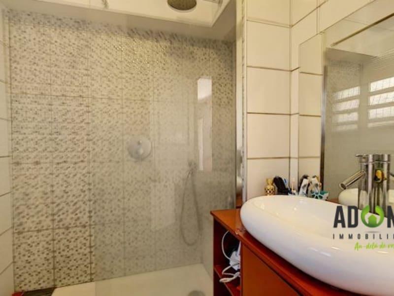 Vente appartement Saint-denis 199000€ - Photo 6
