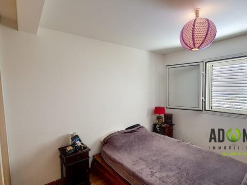 Vente appartement Saint-denis 199000€ - Photo 7
