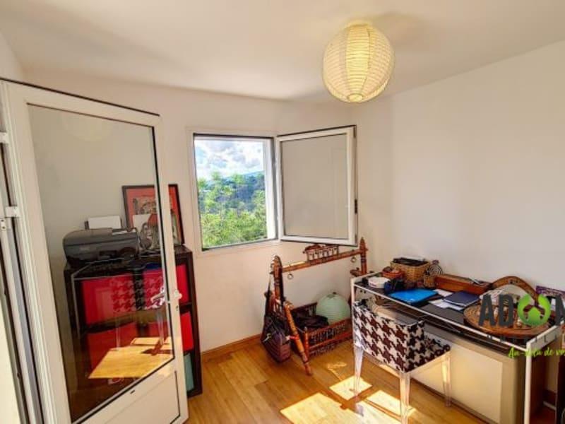 Vente appartement Saint-denis 199000€ - Photo 8
