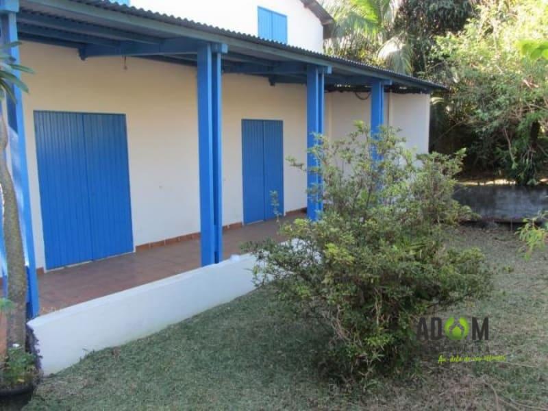Revenda casa Ravine des cabris 343000€ - Fotografia 2