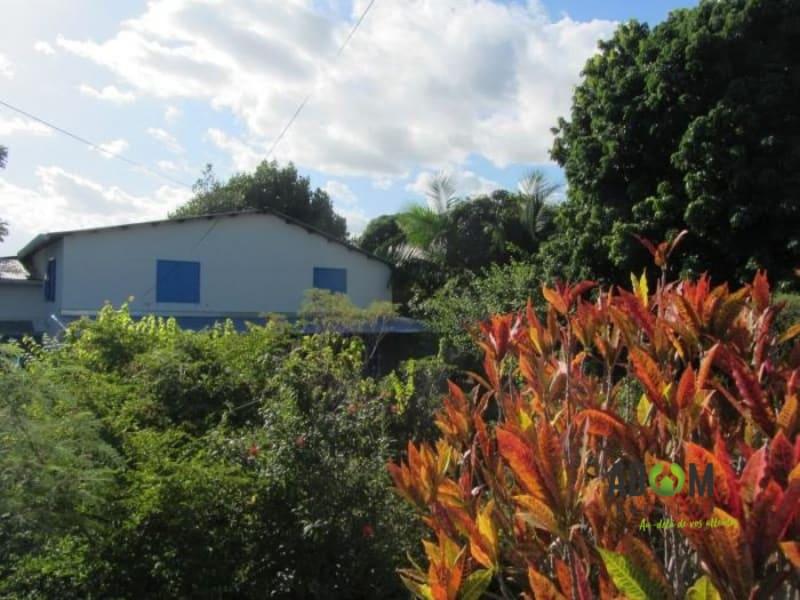 Revenda casa Ravine des cabris 343000€ - Fotografia 3