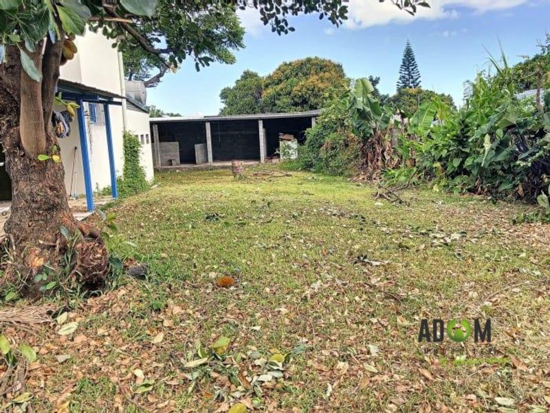 Revenda casa Ravine des cabris 343000€ - Fotografia 5