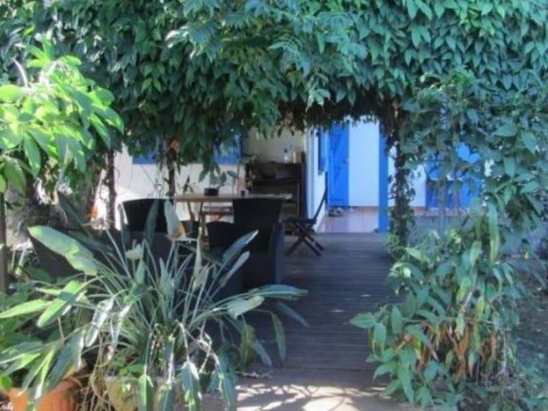 Revenda casa Ravine des cabris 343000€ - Fotografia 7
