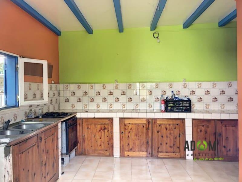 Revenda casa Ravine des cabris 343000€ - Fotografia 8