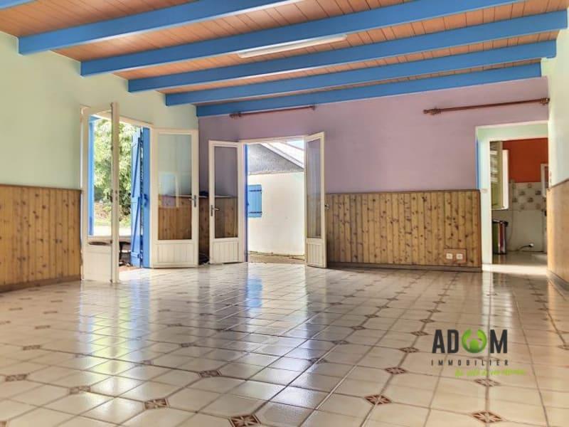 Revenda casa Ravine des cabris 343000€ - Fotografia 9