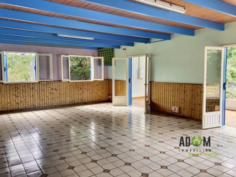 Revenda casa Ravine des cabris 343000€ - Fotografia 10