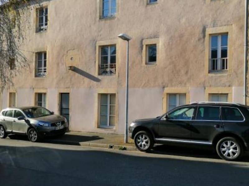 Rental apartment Caen 380€ CC - Picture 2