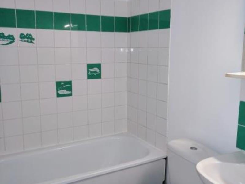 Rental apartment Caen 380€ CC - Picture 3