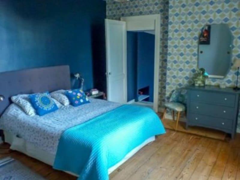 Sale house / villa Lesparre medoc 323800€ - Picture 7