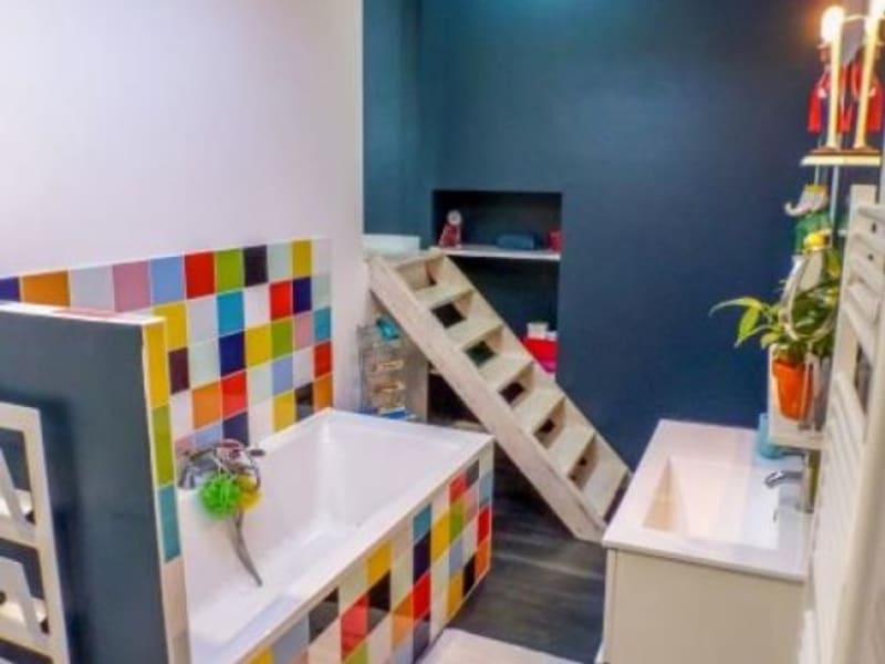 Sale house / villa Lesparre medoc 323800€ - Picture 8