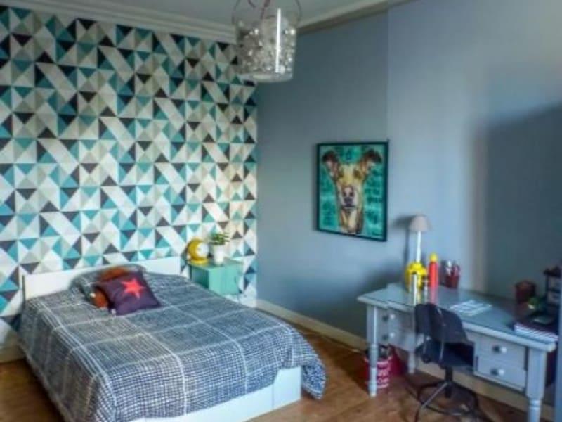 Sale house / villa Lesparre medoc 323800€ - Picture 9