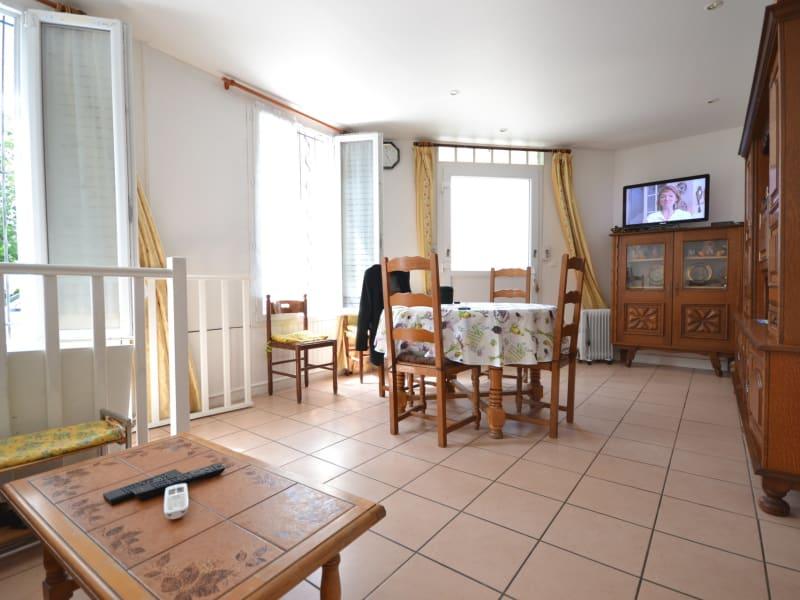 Produit d'investissement appartement Les lilas 275000€ - Photo 2