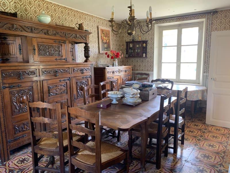 Vente maison / villa Gisors 211000€ - Photo 3