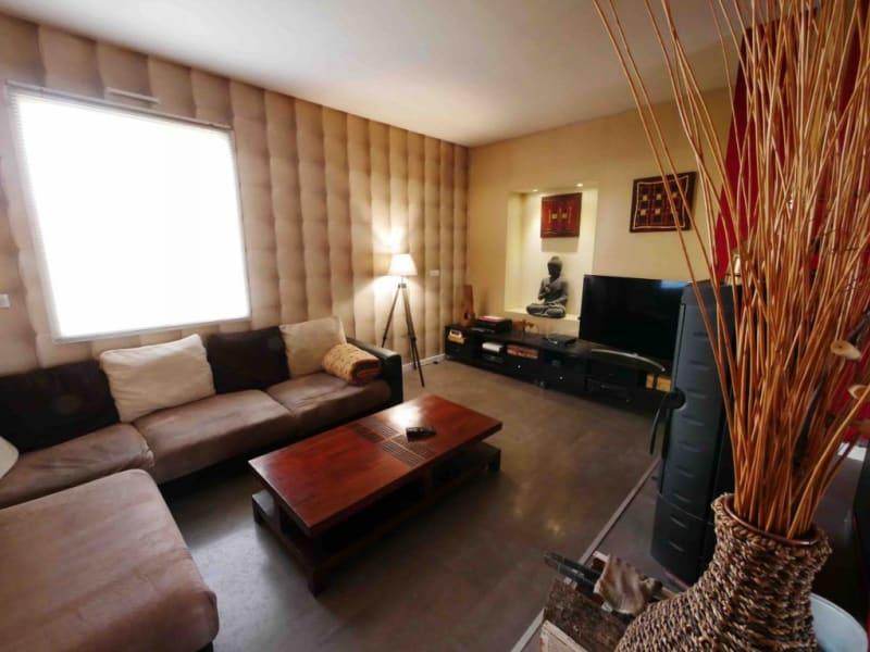 Sale house / villa Borderes sur l echez 299000€ - Picture 3