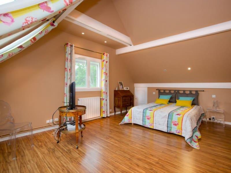 Sale house / villa Angos 300675€ - Picture 6