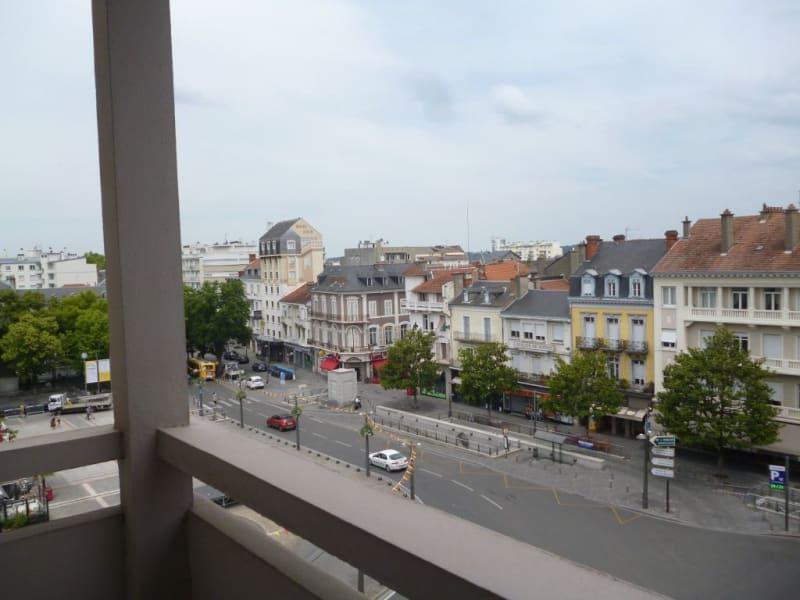 Rental apartment Tarbes 410€ CC - Picture 2