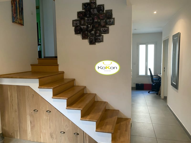 Sale house / villa Millery 614 000€ - Picture 12