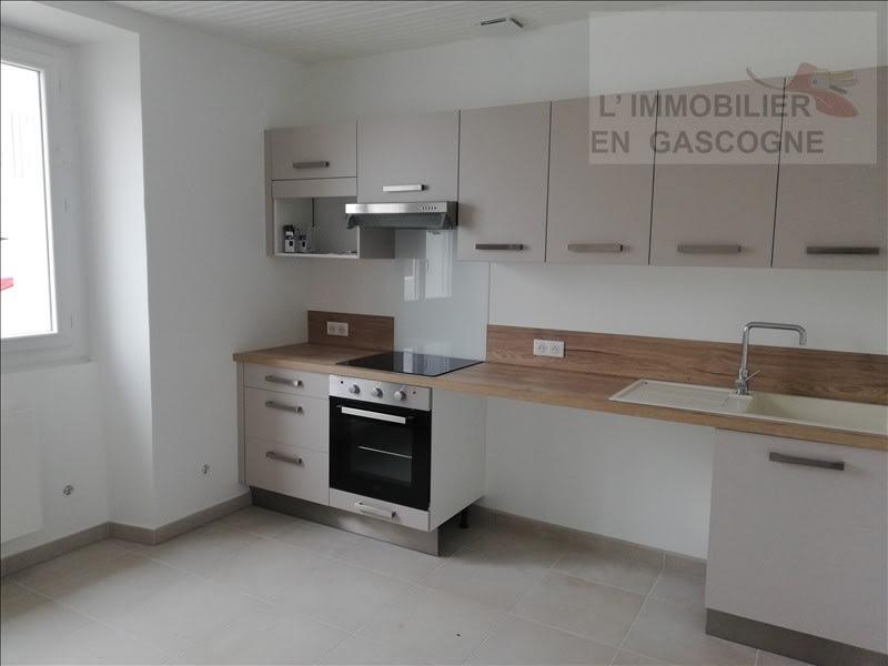 Rental house / villa Mirepoix 550€ CC - Picture 3