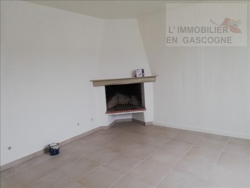Rental house / villa Mirepoix 550€ CC - Picture 4