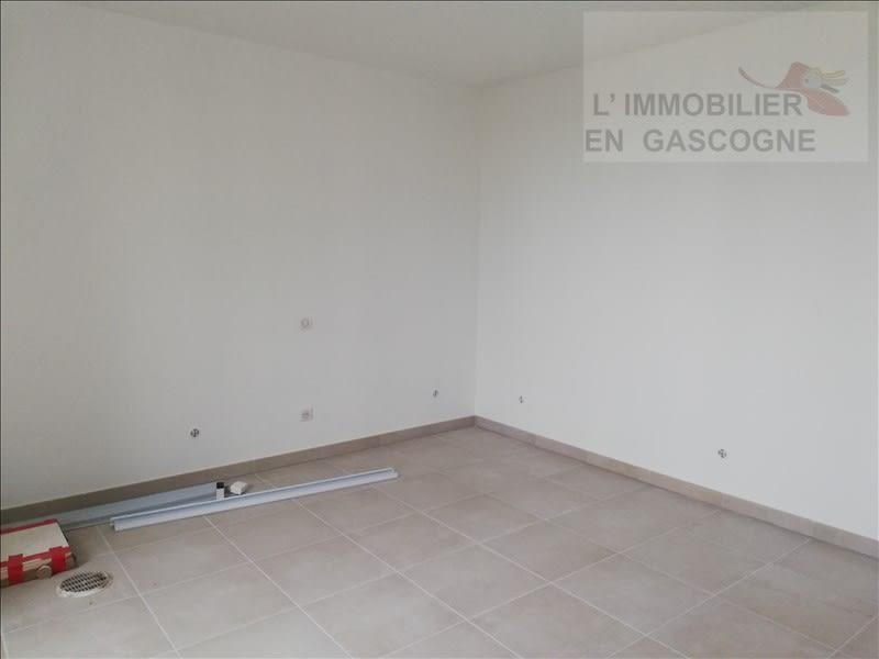 Rental house / villa Mirepoix 550€ CC - Picture 7