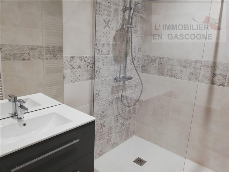 Rental house / villa Mirepoix 550€ CC - Picture 8