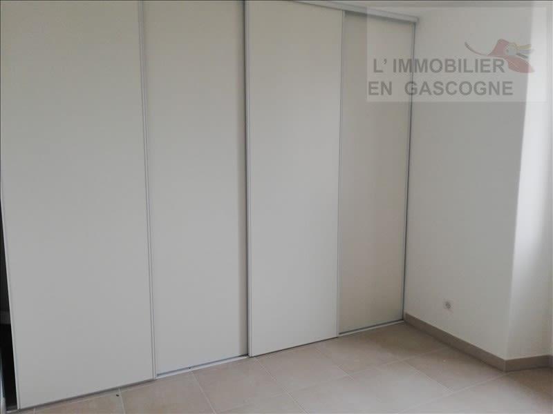 Rental house / villa Mirepoix 550€ CC - Picture 9
