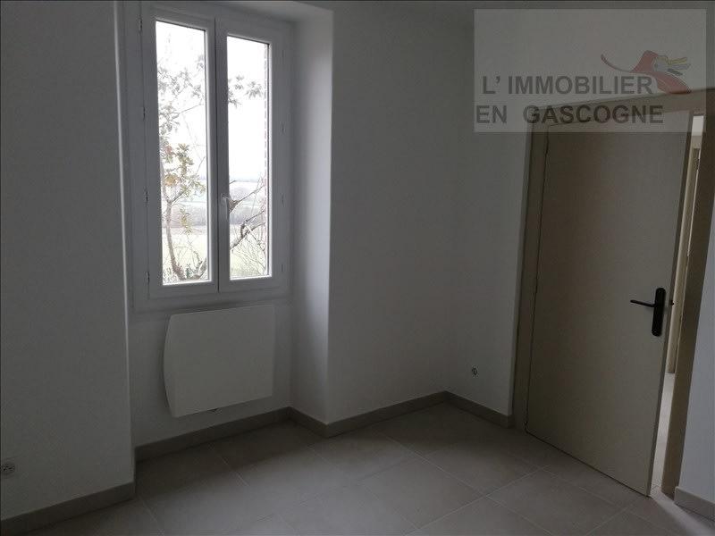 Rental house / villa Mirepoix 550€ CC - Picture 10