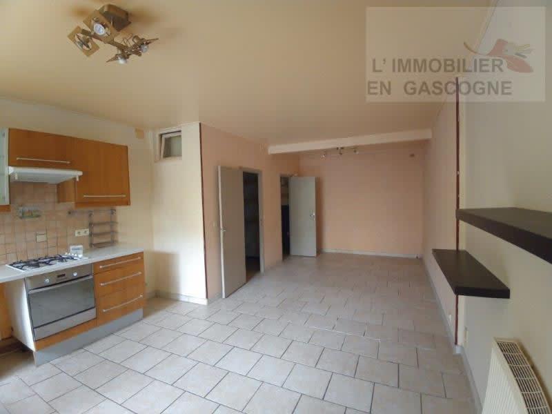 Sale house / villa Mirande 70800€ - Picture 2
