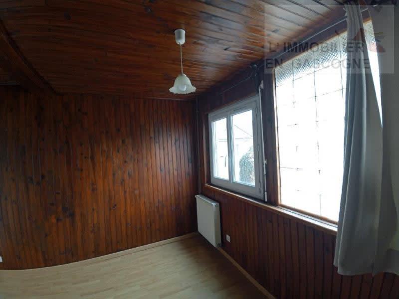 Sale house / villa Mirande 70800€ - Picture 3