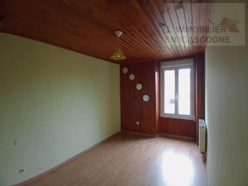 Sale house / villa Mirande 70800€ - Picture 5