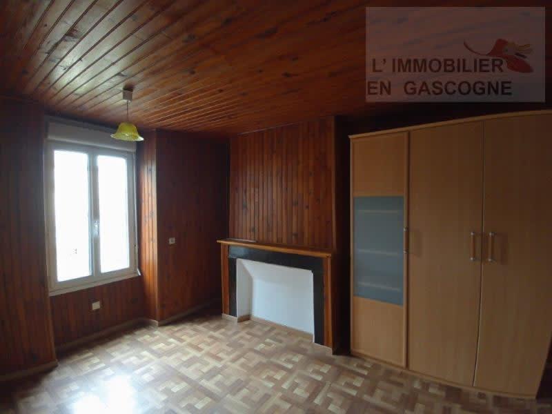 Sale house / villa Mirande 70800€ - Picture 6