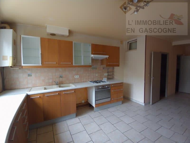 Sale house / villa Mirande 70800€ - Picture 8