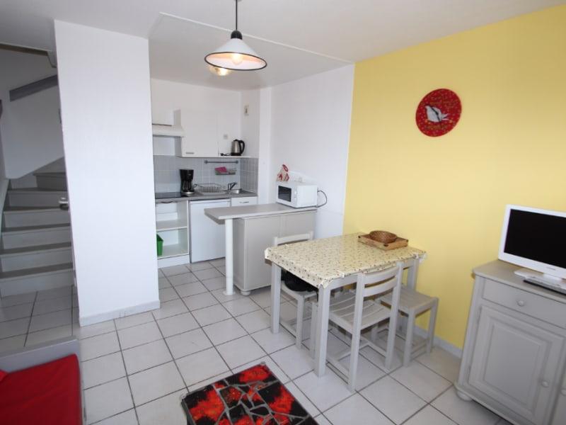 Vente appartement Cerbere 90000€ - Photo 2