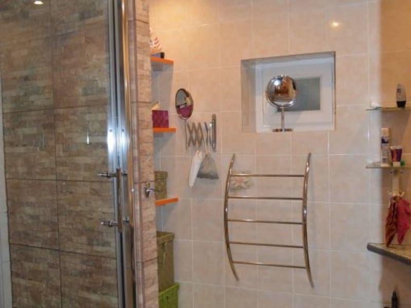 Sale house / villa Eclassan 155000€ - Picture 9